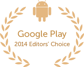 Award gplay
