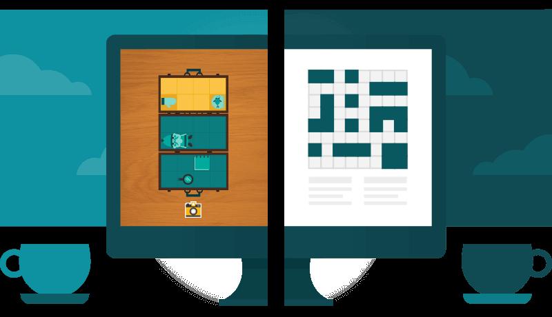 Studies_mobile