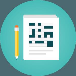 Var1_crossword