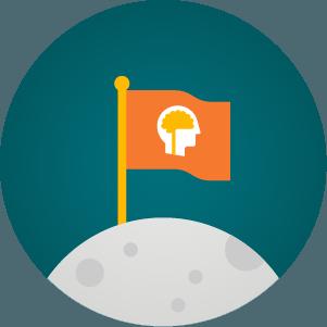 Var1_flag