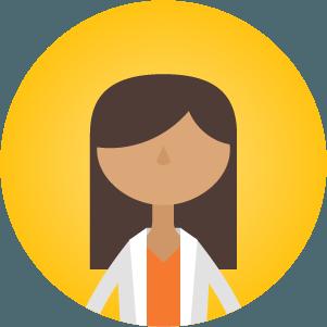 Var1_research